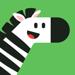 87.斑马英语HD-专注英语启蒙与有声绘本阅读