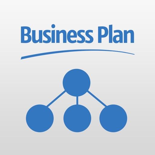 Бизнес План Amway от DA