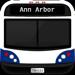 180.Transit Tracker - Ann Arbor
