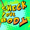 Check Your Body