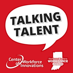 Talking Talent - Workforce