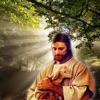 励志圣经经文