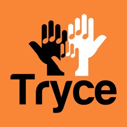 Tryce