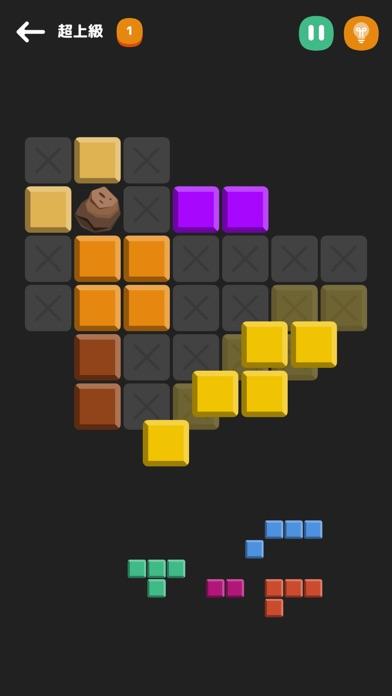 https://is2-ssl.mzstatic.com/image/thumb/Purple128/v4/fa/46/33/fa463385-e4c3-29ef-6f50-50d84597a273/source/392x696bb.jpg
