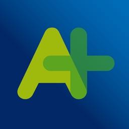 AirPlus Card Control App