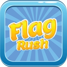 Flag Rush