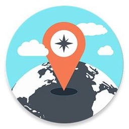Fake GPS location - Spoofer Go