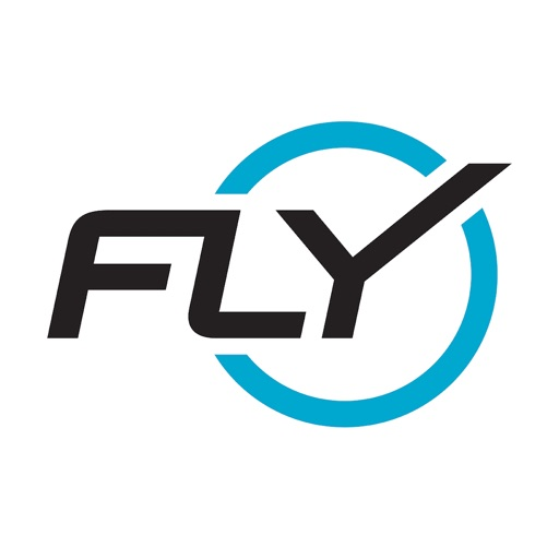 Flywheel Sports