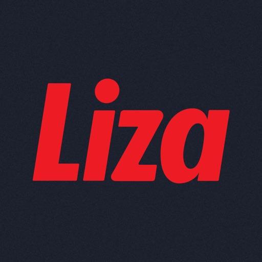 Liza Slovenia
