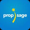 PropSage