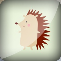 Codes for 3D Porcupine Jungle Juggle Safari Game Hack