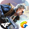 Tencent Games - CrossFire: Legends artwork