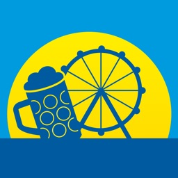Oktoberfest – The official App