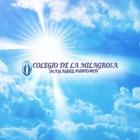 Colegio de la Milagrosa icon