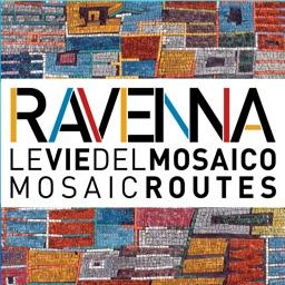 RavennaMosaici