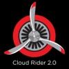 Propel CloudRider