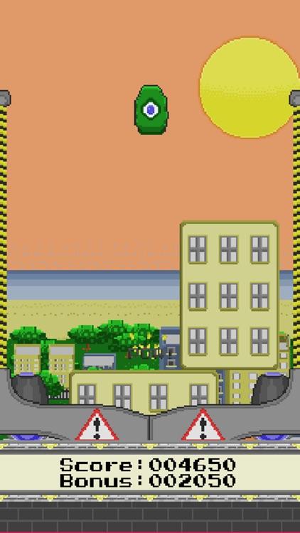 Towerstomp screenshot-3