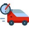 Rental Cars - Rent a Car