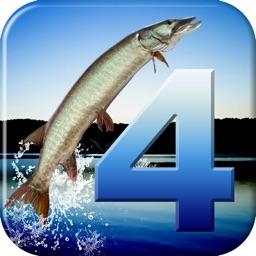 i Fishing 4