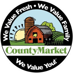 My County Market