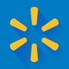 Walmart – Shopping and Saving Reviews