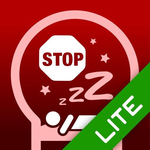 Snore Stopper! Lite