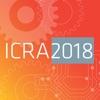 ICRA2018