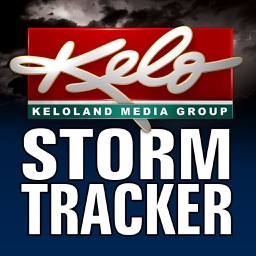 KELO Weather – South Dakota