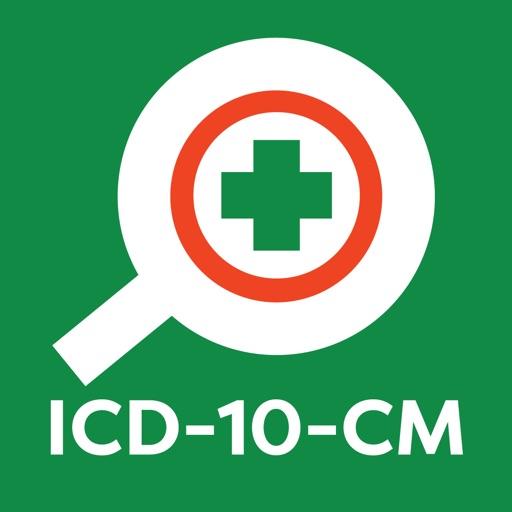 ICD-10-CM TurboCoder, 2018.