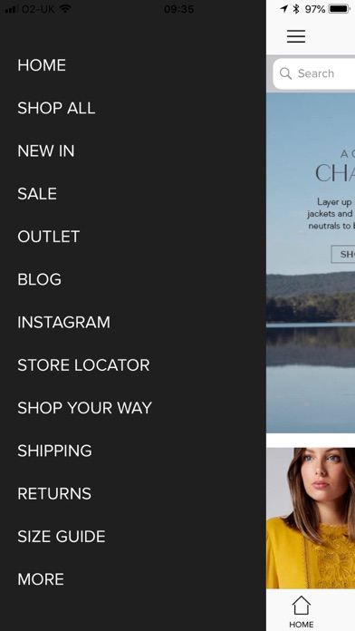 Download FOREVER NEW Shopping for Pc
