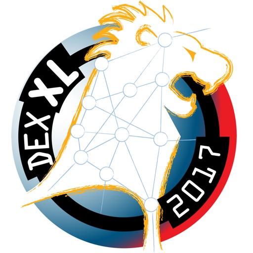 DEX-XL