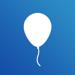 逃生力场-保护气球大作战:Keep Rise Up