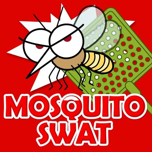 Mosquito Swat HD