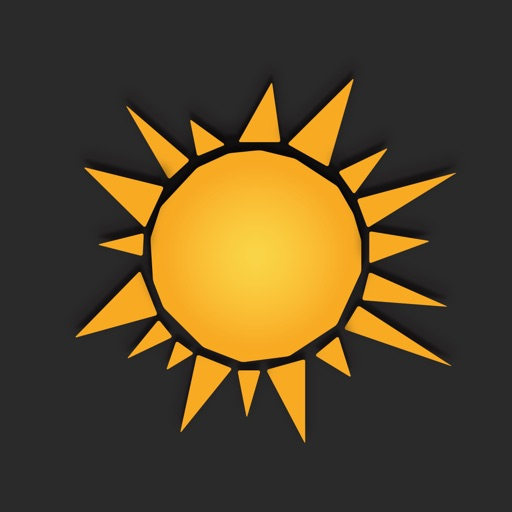 Las Cruces Sun-News application logo