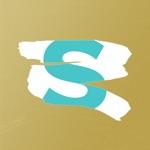 Hack Scratchy App