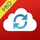 Sincro Contatti per Gmail Pro icon