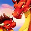 Dragon City Mobile image