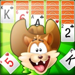 Hack Solitaire Buddies Card Game