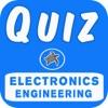 エレクトロニクス工学試験準備