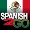Spanish 2 Go
