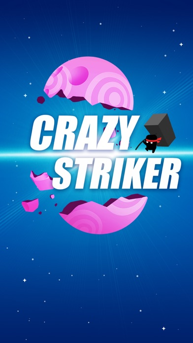 Crazy Striker på PC