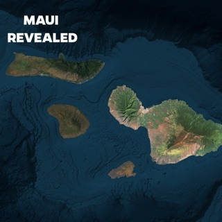 Revealed pdf kauai