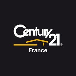Century 21 France