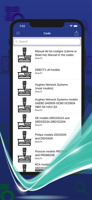 Directv satellite tv system gceb0a user's manual download free.
