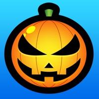 Codes for Bubble Blast Halloween Hack
