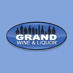 Grand Wine and Liquor