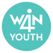 5.win4youth