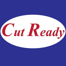Cut Ready Mobile