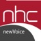 newVoice Mobile – For customers of New Horizon Communications