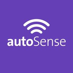 autoSense